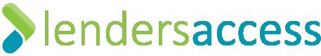 Lenders Access   Funding Intelligence